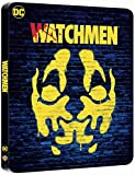 Watchmen : an hbo limited series [Blu-ray] [FR Import]