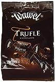 Wawel Bonbons mit Rumaroma 'Truffle' (1 x 280 g)