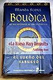 EL SUEÑO DEL SABUESO. Boudica, reina guerrera de los celtas III.