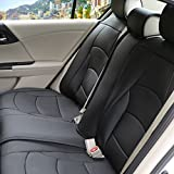 Fh Group Auto Seat Cushions - Best Reviews Guide