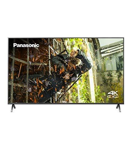 """Televisor TV LED 55"""" PANASONIC TX-55HX900E 4K,SMART TV"""