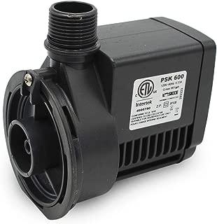 Best sicce pump parts Reviews
