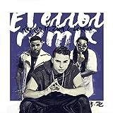 El Error (feat. Zion & Lennox) [Remix]