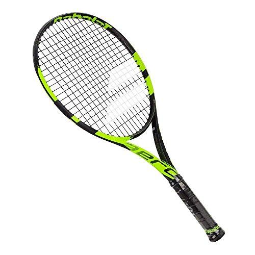 Babolat Kinder Tennisschläger Pure Aero Junio 26