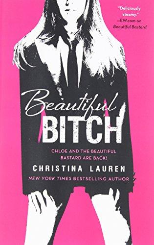Beautiful Bitch (3) (The Beautiful Series)