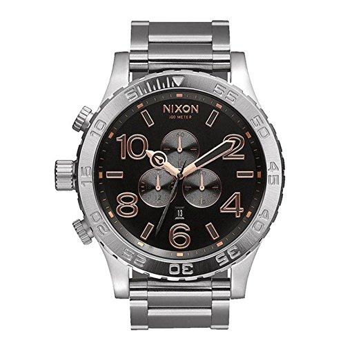 Nixon A083-2064-00