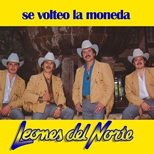 Los Leones Del Norte