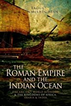 Best ancient indian empire Reviews