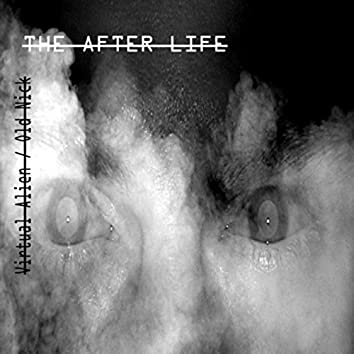 The After Life