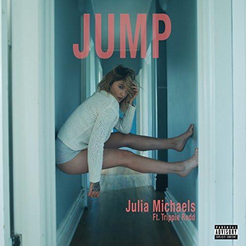 Julia Michaels & Trippie Redd