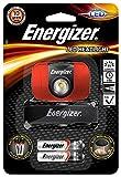 Energizer Linterna Frontal LED, 55 LM, 18 Horas, 20 Metros, Resistente a...