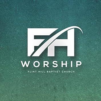 Flint Hill Worship