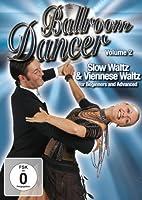 Ballroom Dance 2 [DVD] [Import]