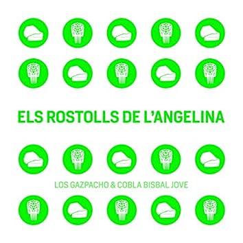 Els Rostolls de L'Angelina (feat. Adrià Puntí)