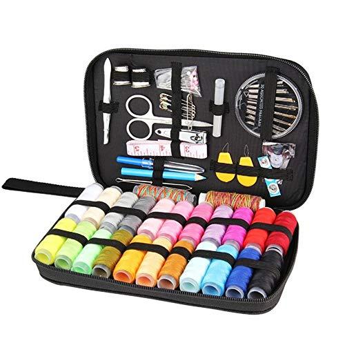 Clásico Kit de costura DIY 97PCS Accesorios de costura, artículos de costura...