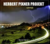 Summer (Special Edition) - Herbert Pixner Projekt