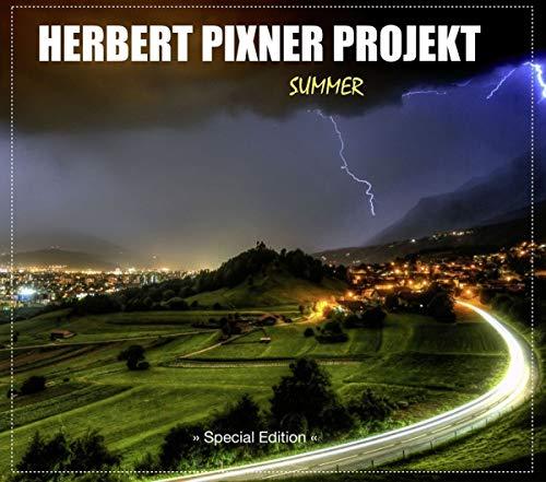 Summer (Special Edition)