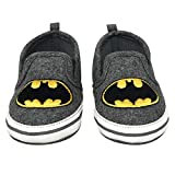 Dc Crib Shoes - Best Reviews Guide