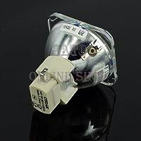 OPTOMA プロジェクター交換用ランプ 正規部品【純正バルブ採用】 SP.89M01GC01 (球のみ) OPTOMA DX612/EP628/EP723/EP728/EP728i/EW1610/EW628/EX628/TS723/TX1610/TX728対応 【社外品】