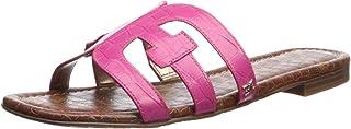 Sam Edelman Women's Bay Slide Sandal US