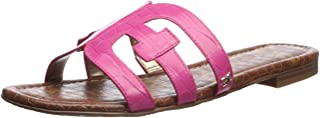 Sam Edelman Women's Bay Slide Sandal