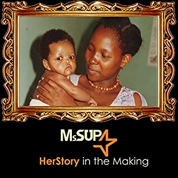 HerStory in the Makng