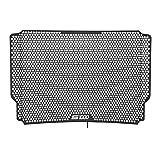 Red de protección del radiador Cubierta de Parrilla Protectora de radiador de Motocicleta, Rejilla Protectora de Enfriador para Suzuki GSX S GSX-S1000 GSX-S 1000 Y/Z/FZ/FT/F 2018 2019 2020