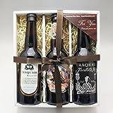 【即日発送】イギリスビール3種3本T(トラクエア ハウスエール・ジャコバイト エール・アイアンメイデン トゥルーパー)飲み比べセット (通常ギフト)