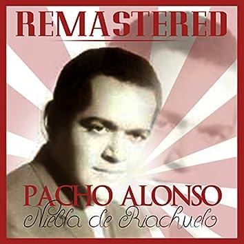 Niebla de riachuelo (Remastered)
