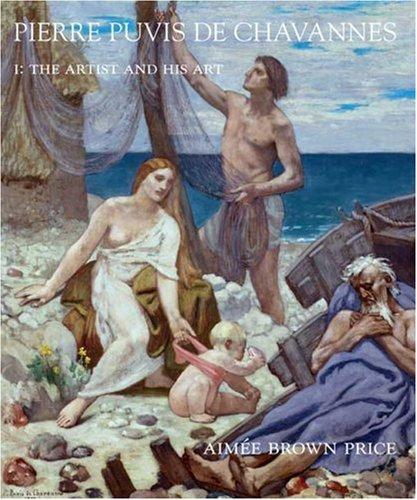 Download Pierre Puvis de Chavannes 0300115717