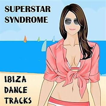 Ibiza Dance Tracks