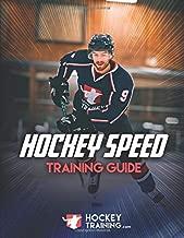 hockey speed training