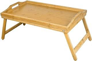 Amazon.es: patas plegables para mesa - Bandejas / Platos y fuentes ...
