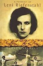 A Portrait Of Leni Riefenstahl