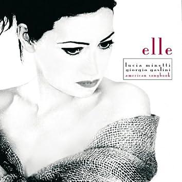 Elle: American Songbook