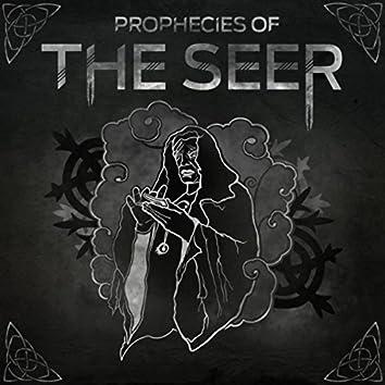 Prophecies of the Seer