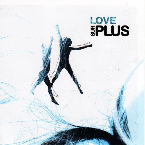 Love Sur Plus