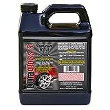 Best Aluminum Cleaners - Duragloss 853 Aluminum Wheel Cleaner - 1 Gallon Review