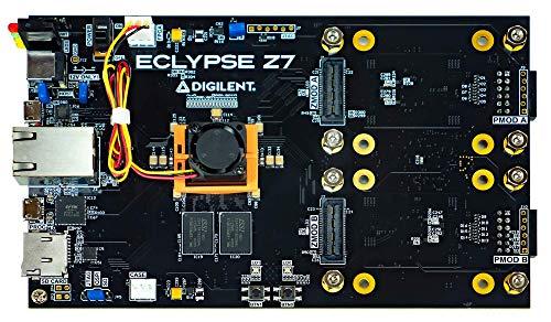 Digilent 410-393 Programmierbare FPGA-Logikschaltkreise