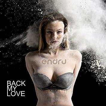 Back My Love