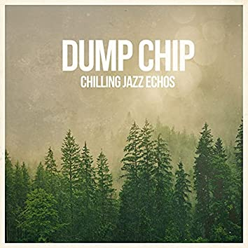 Chilling Jazz Echos