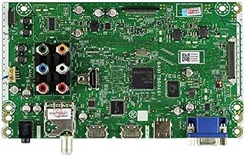 emerson lf501em4 main board