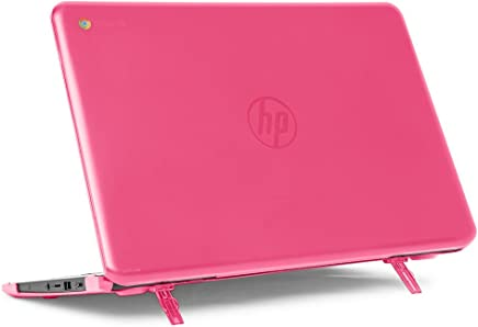 Amazon.es: carcasa portatil 15.6: Informática
