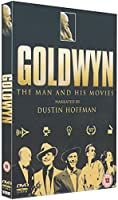 Goldwyn: The Man and His Movies [DVD]