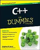 C++ For Dummies, 7th Edition (For Dummies (Computers)) - Stephen R. Davis