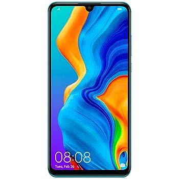 Huawei P30 Lite - Smartphone: Amazon.es: Informática