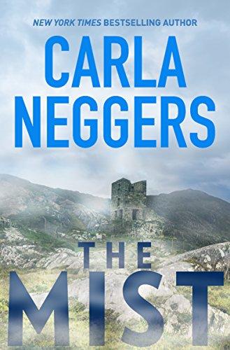 The Mist (The Ireland Series Book 3)