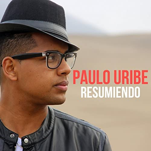 Paulo Uribe