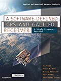 A Software-Defined GPS and Galil...