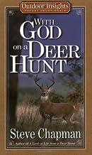 With God on a Deer Hunt (Outdoor Insights Pocket Devotionals)